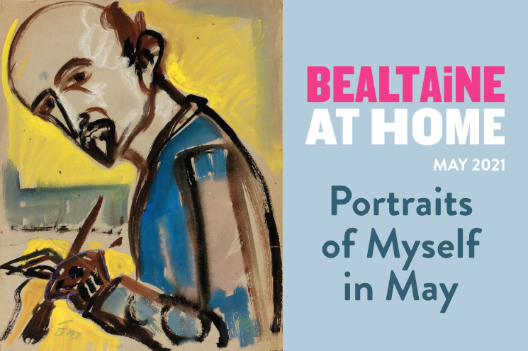 Bealtaine Festival May 2021