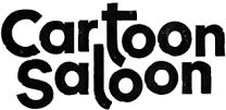 Cartoon Saloon Logo
