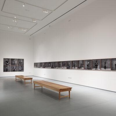 Amelia Stein, Installation Image, Credit: Photography Brian Cregan