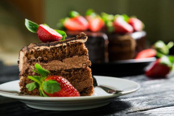Muse cake 126019 12