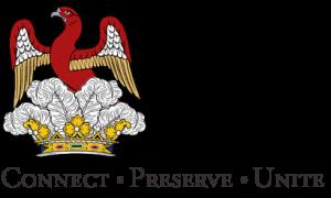Butler Logo2