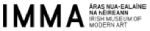 IMMA Logo