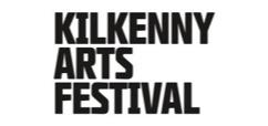 Kilkenny Arts Festival Logo