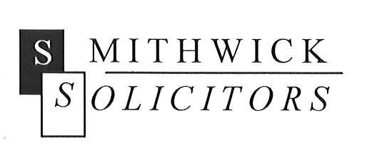 Smithwicks Solicitors Logo