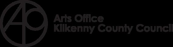 Arts Office Logo trans 1