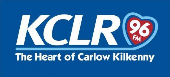 KCLR Logo 1024x469