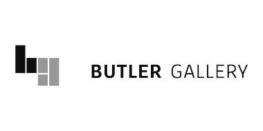 Butler Gallery Logo