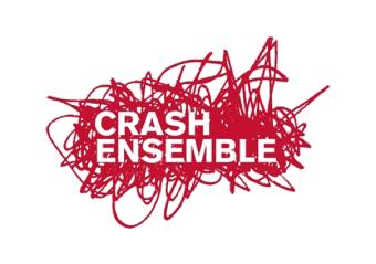 Crash Ensemble Logo
