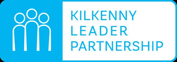 Kilkenny Leader Partnership Logo