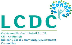 Local Community Development Logo