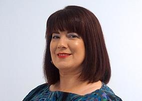 Pauline swaine